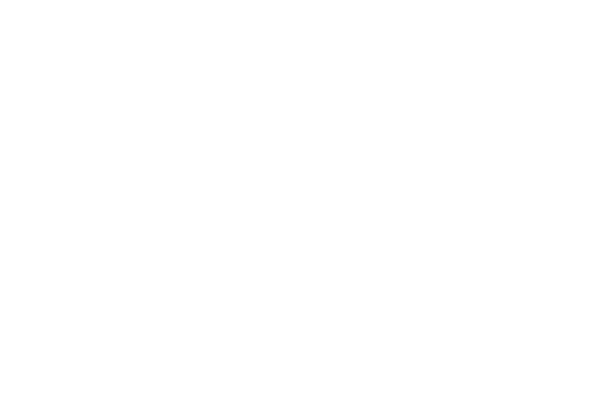Great! Movies