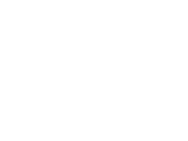 Great! Movies Action