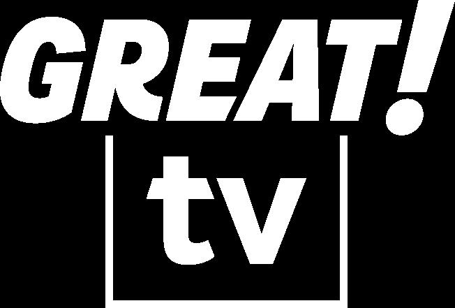 Great! TV